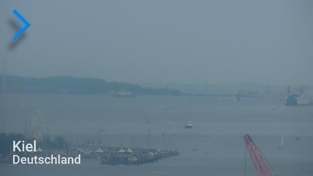 Bild zeigt Kanal Shiplovers
