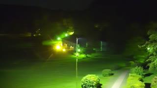 Bild zeigt Standort Hohenroda, Deutschland
